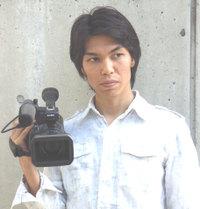 Tokumoto